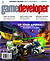 Game Developer Magazine