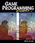 Book: Game Programming Gems 7